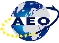 Kukla drinks and beverage logistics aeo certificate