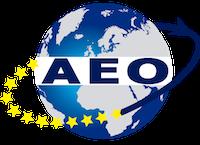 Kukla drinks and beverage logistics aeo certificate