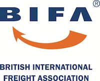 Kukla drinks and beverage logistics bifa freight certificate