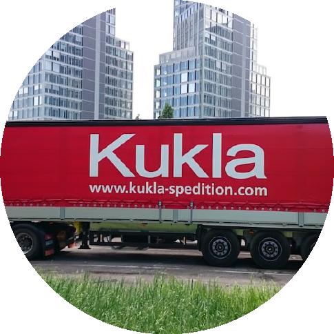 Best Drinks Logistics Solution service